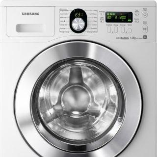 Samsung WF1704