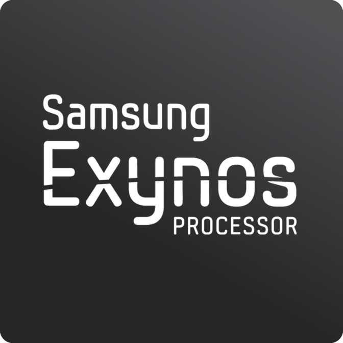 Samsung Exynos 4 Dual - 4212
