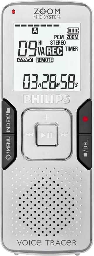 Philips LFH0884/00