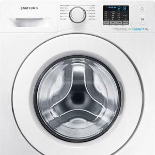 Samsung WF80F5E0W2W