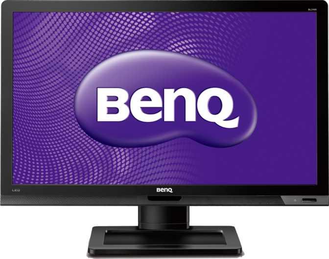 BenQ G2750