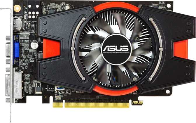 Asus Geforce Gtx 650 2gb Vs Nvidia Geforce Gts 450 What Is The