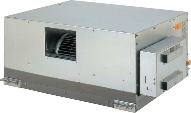 Toshiba MMD-AP0361H