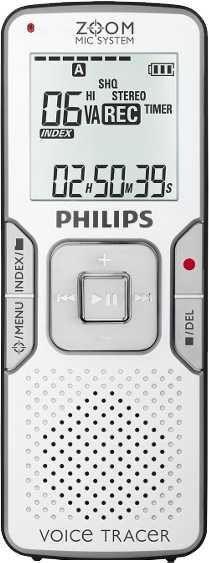Philips LFH0868/00
