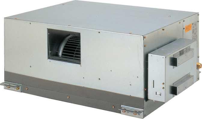 Toshiba MMD-AP0721H