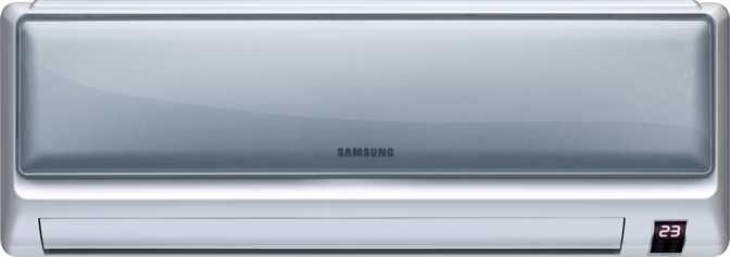 Samsung AQ12ESP