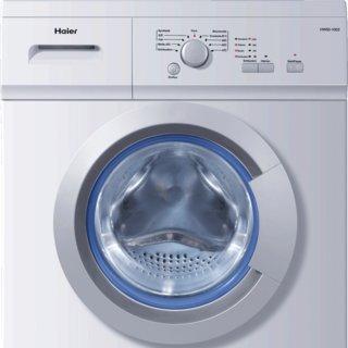 Haier HW50-1002