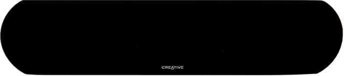 Creative D200