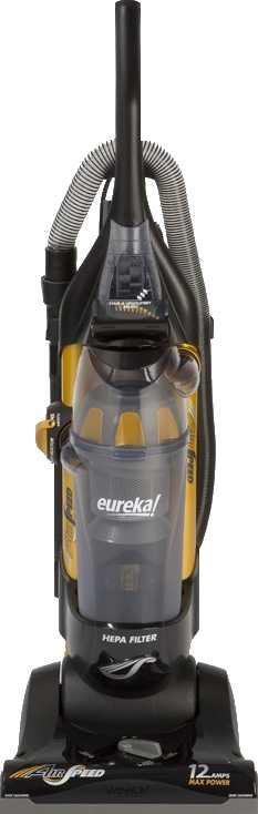 Eureka AirSpeed AS1051A