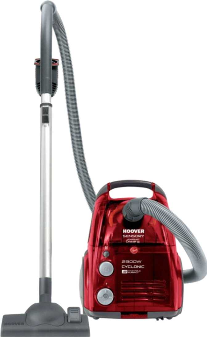 Hoover Dust Manager TC5235