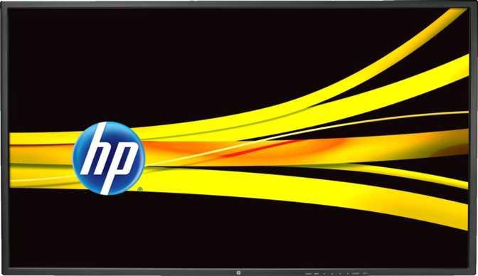 HP LD4220tm