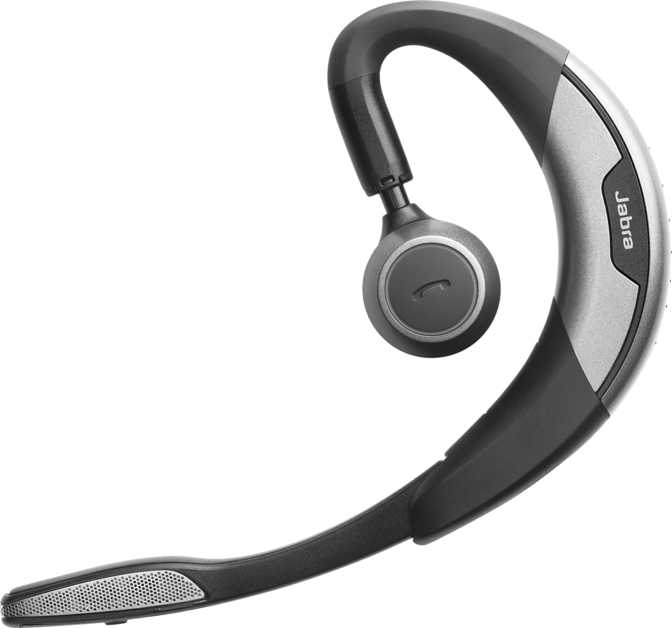 79a6540713f ≫ Jabra Motion vs Jabra Wave | Bluetooth headset comparison