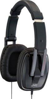 JVC HA-M750
