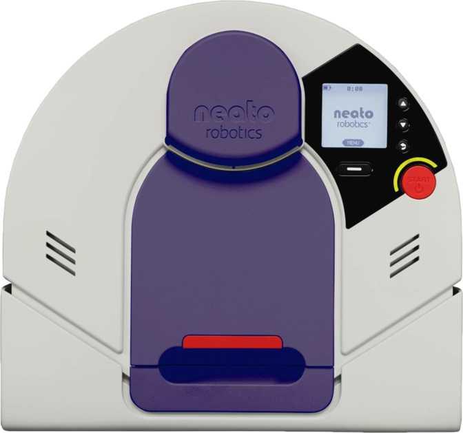 Neato XV-21