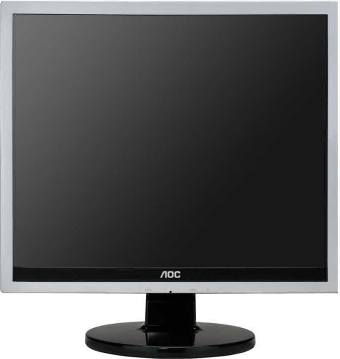 AOC 919Sz