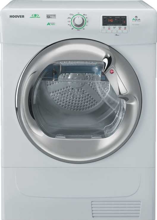 washer_dryer