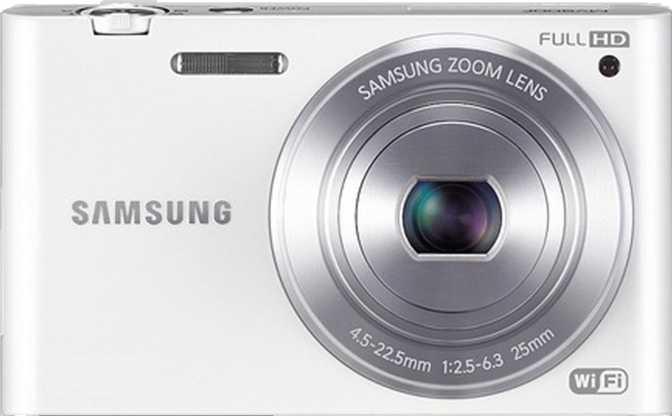 Samsung MV900