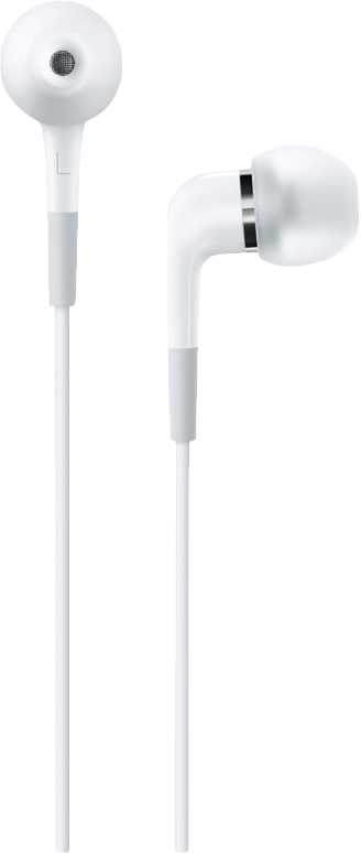 Apple In-Ear
