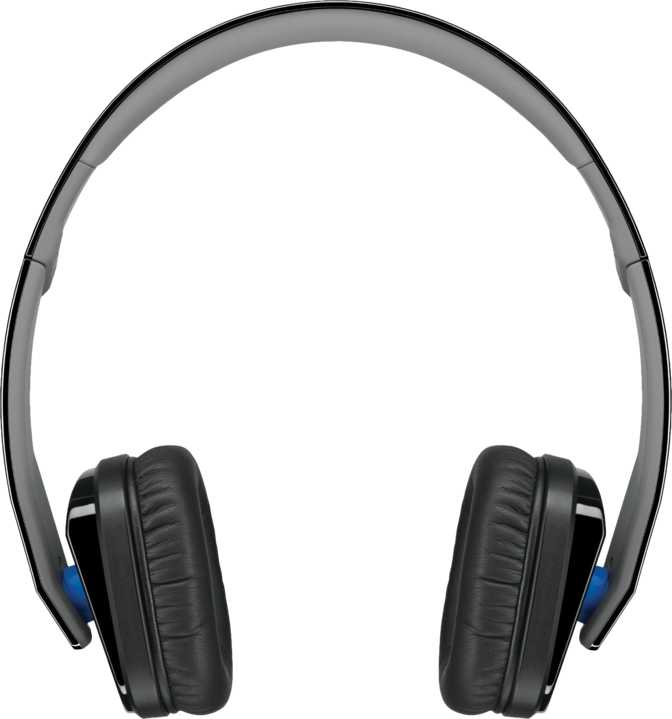 Logitech Ultimate Ears 4000