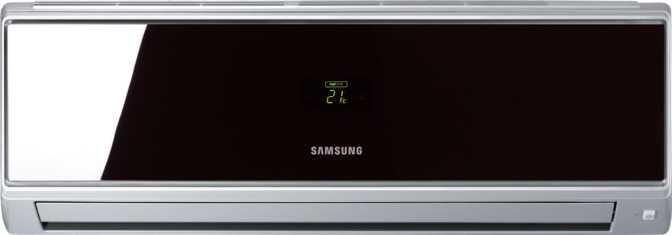 Samsung AQ09VBF