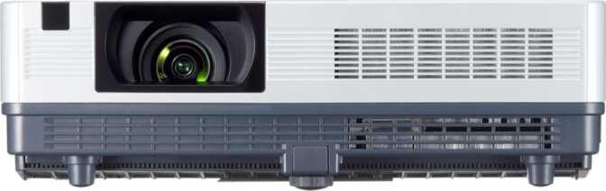 Canon LV-8225