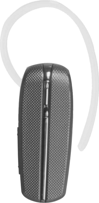 Samsung HM6000
