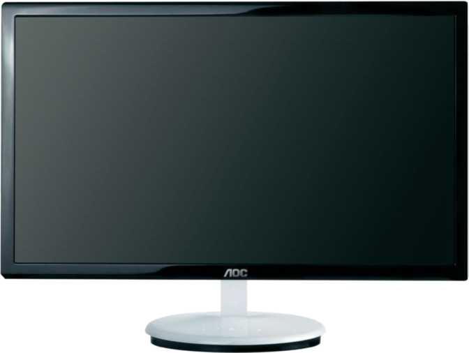 AOC e2343Fs