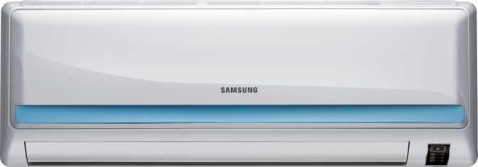 Samsung AQ12UUP