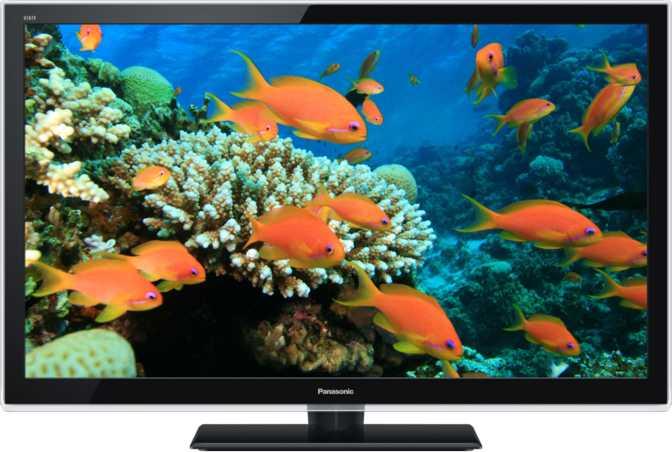 Philips 42PFL5907/F7 LED TV Treiber Herunterladen