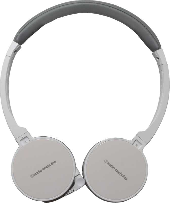 Audio-Technica ATH-WM55