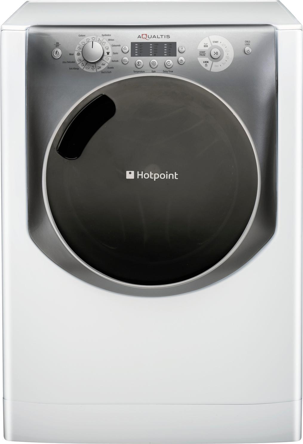 Hotpoint AQ113L 297E