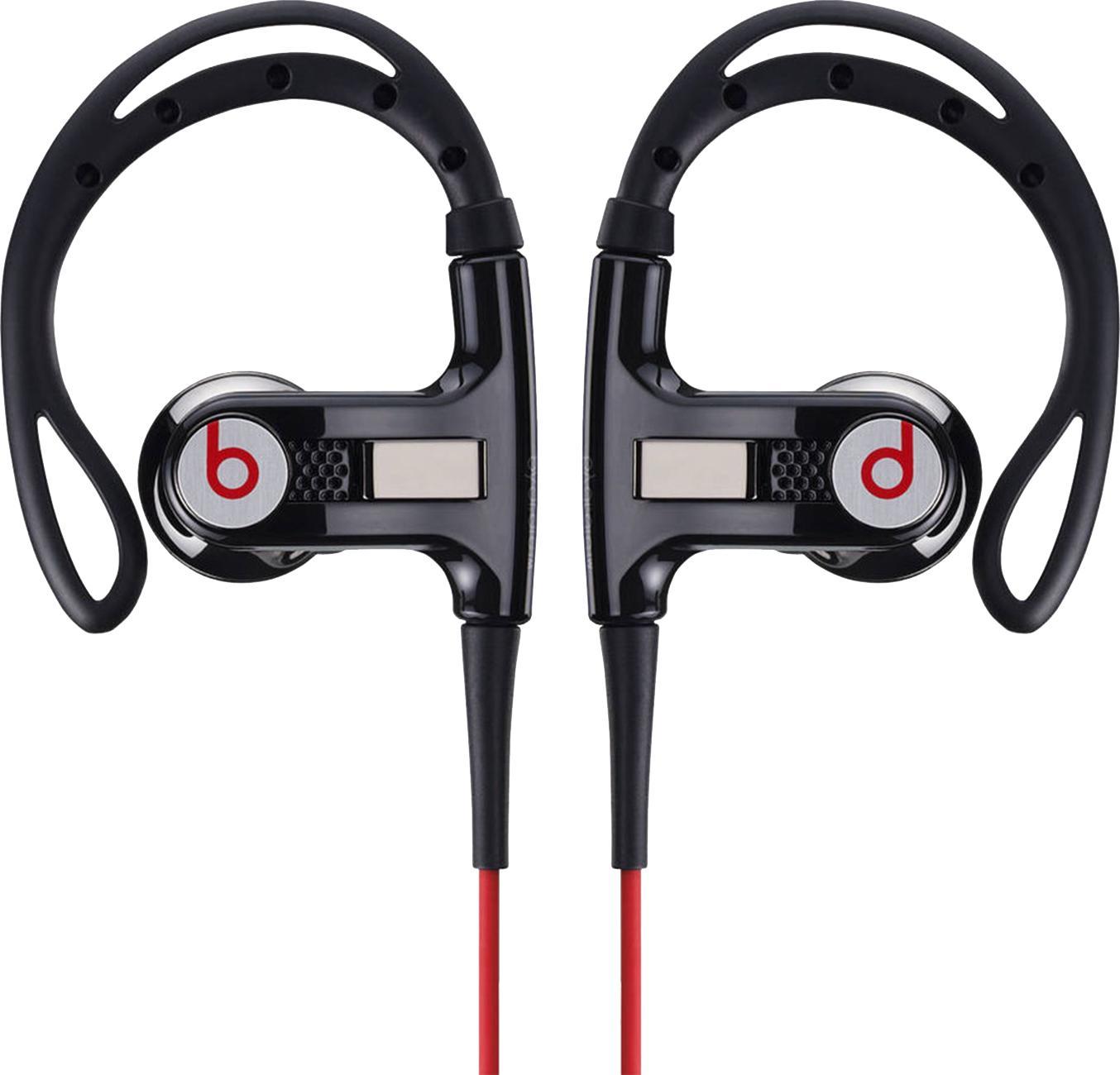Beats by Dre Powerbeats