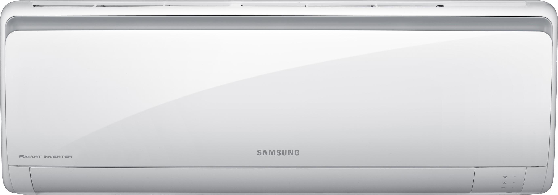 Samsung AQV24PSL