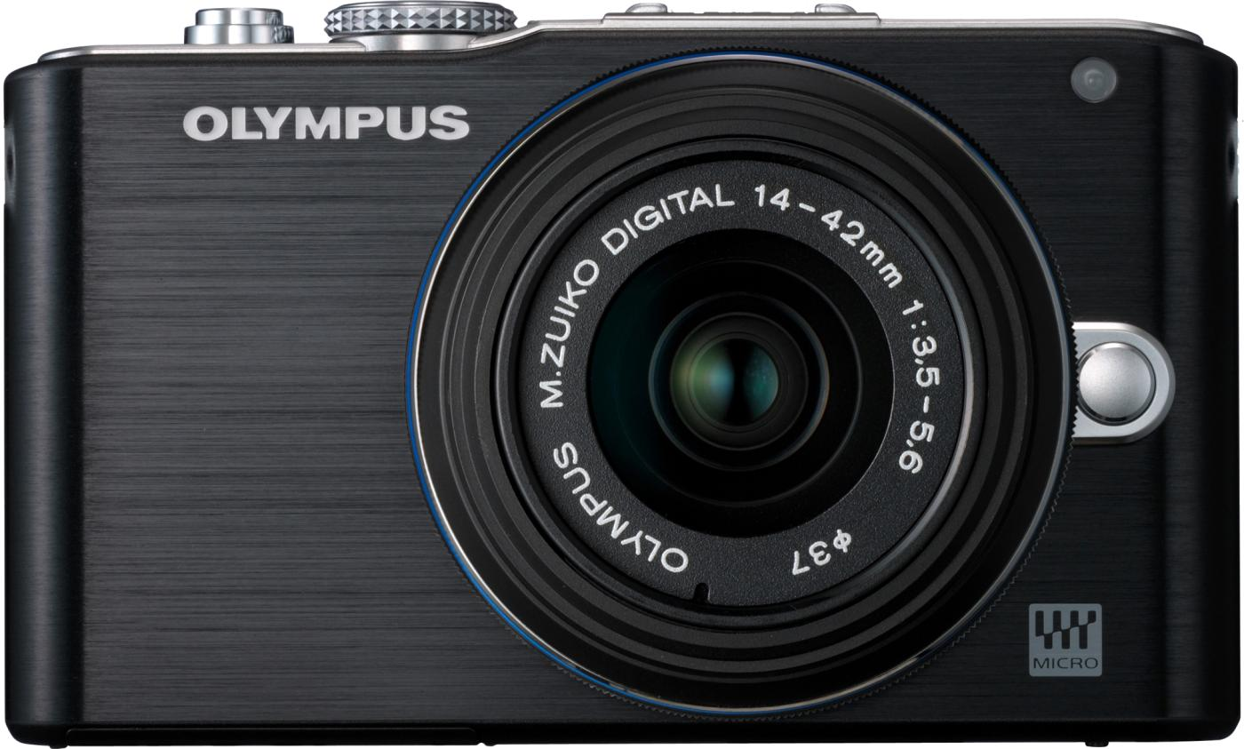 Olympus PEN E-PL3 + Olympus 14-42mm f/3.5-5.6 II R MSC M.Zuiko Digital Zoom