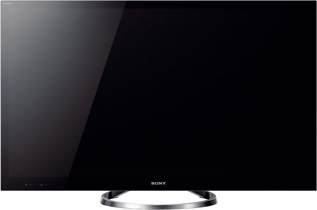 Sony KDL-55HX955