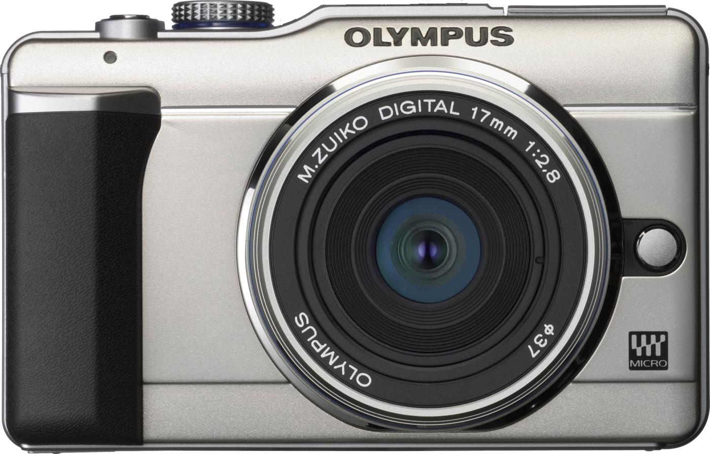 Olympus PEN E-PL1 + Olympus 14-42mm f3.5-5.6 L ED M.Zuiko Digital Zoom