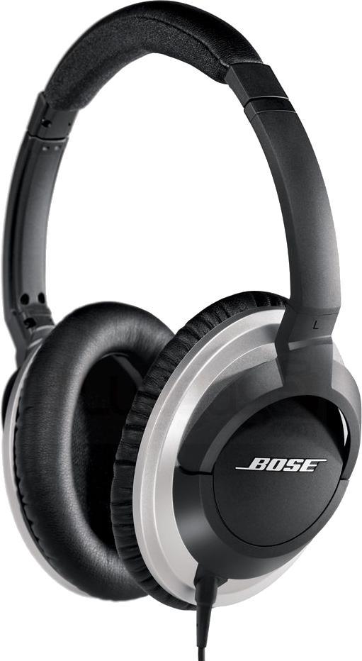 Bose AE2