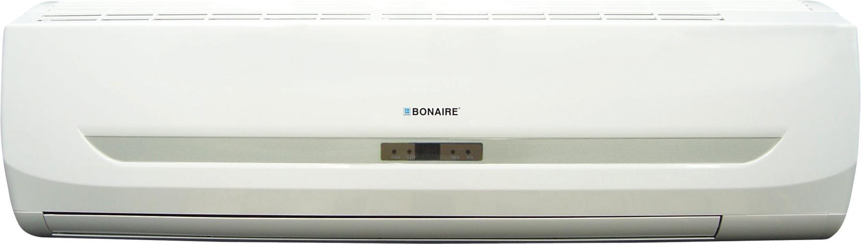 Bonaire BH70