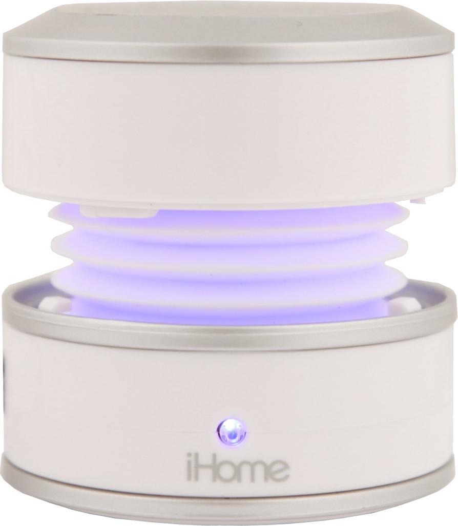 iHome iHM61
