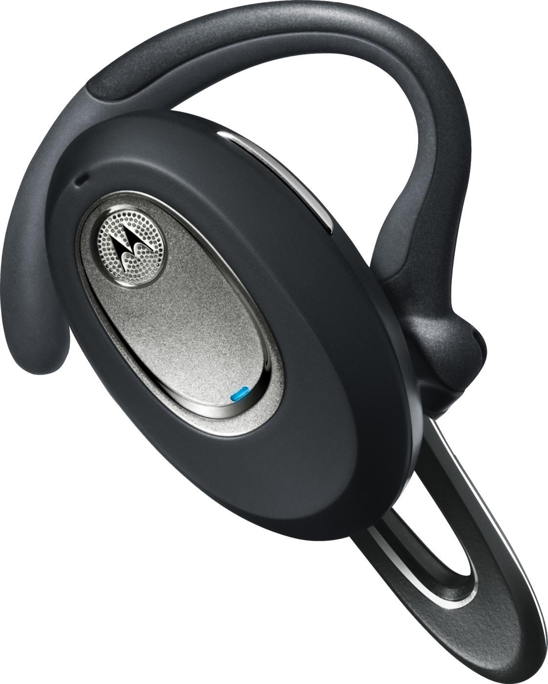 Motorola H730