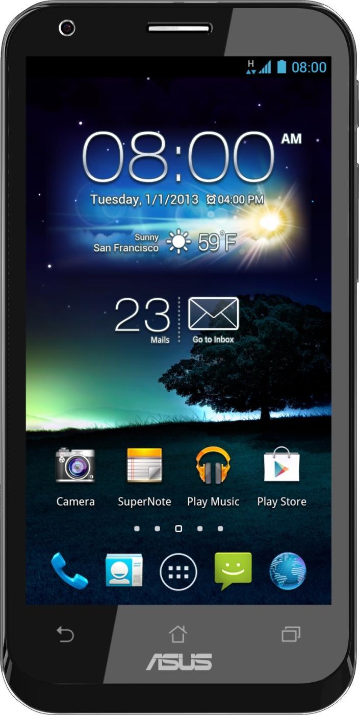 Asus PadFone 2 64 GB