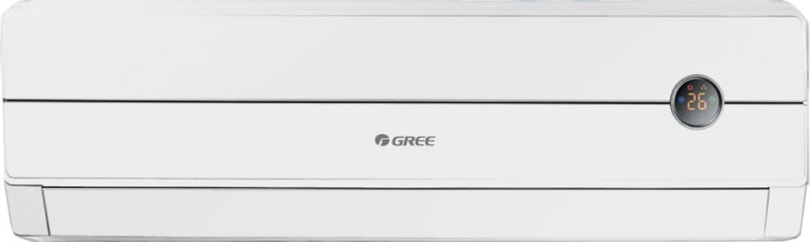 Gree Cosy R22 GWH36LB-K1NTA2A