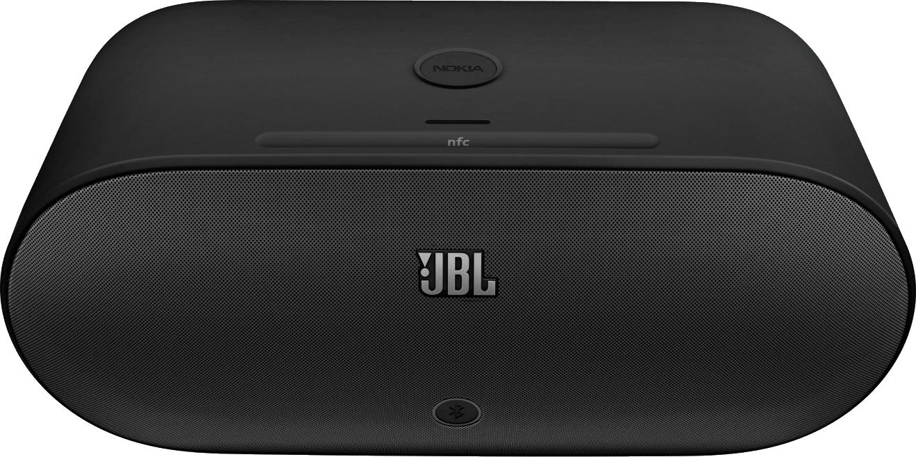 Nokia MD-100W JBL PowerUp Wireless