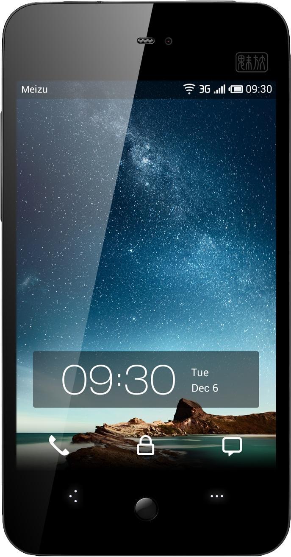 Meizu MX 4-core 32 GB
