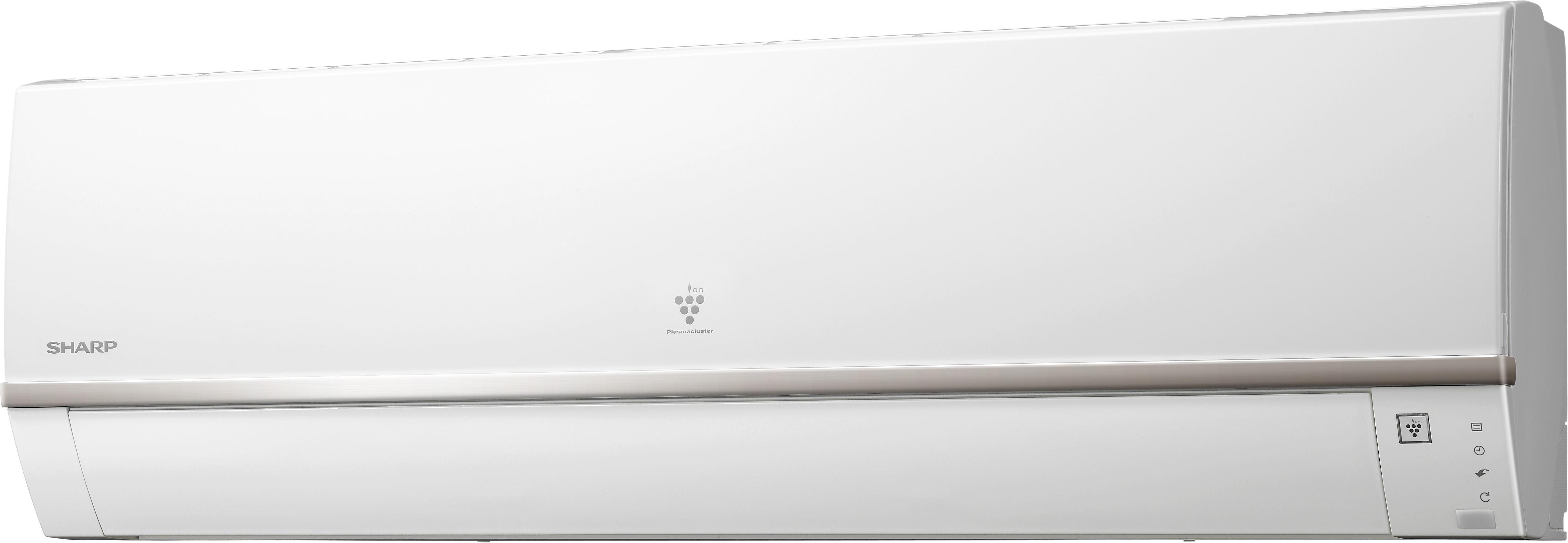 Sharp AY-XPC18LR / AE-X18LR