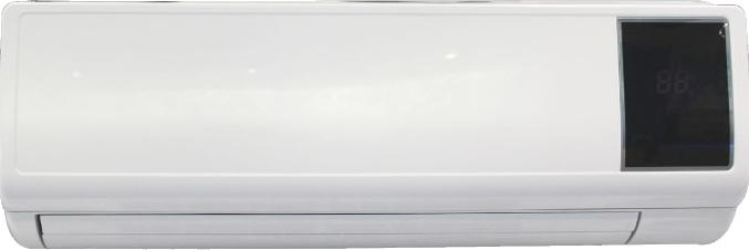 Beko BVA 070/071 Air Conditioner Wall Mounted