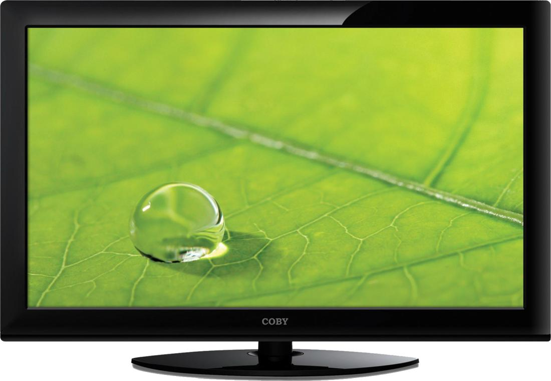 Coby TFTV4025