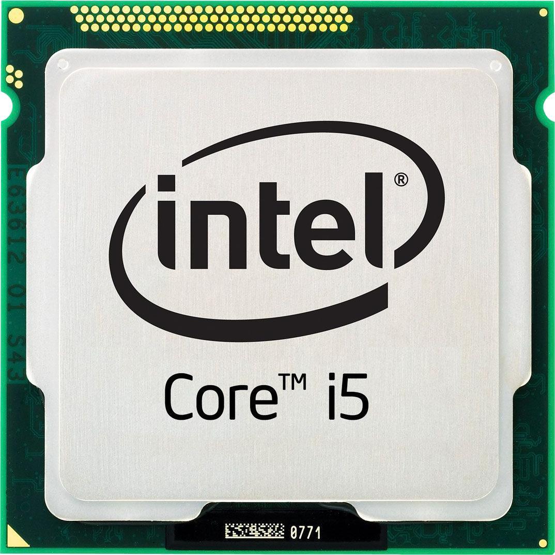 Intel Core i5-2380P