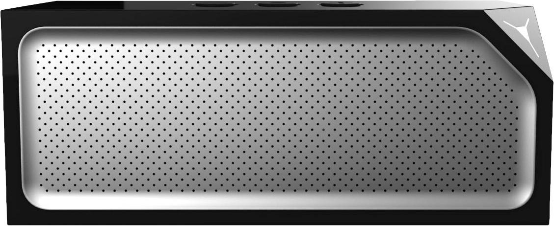 Cubedge EDGE.sound