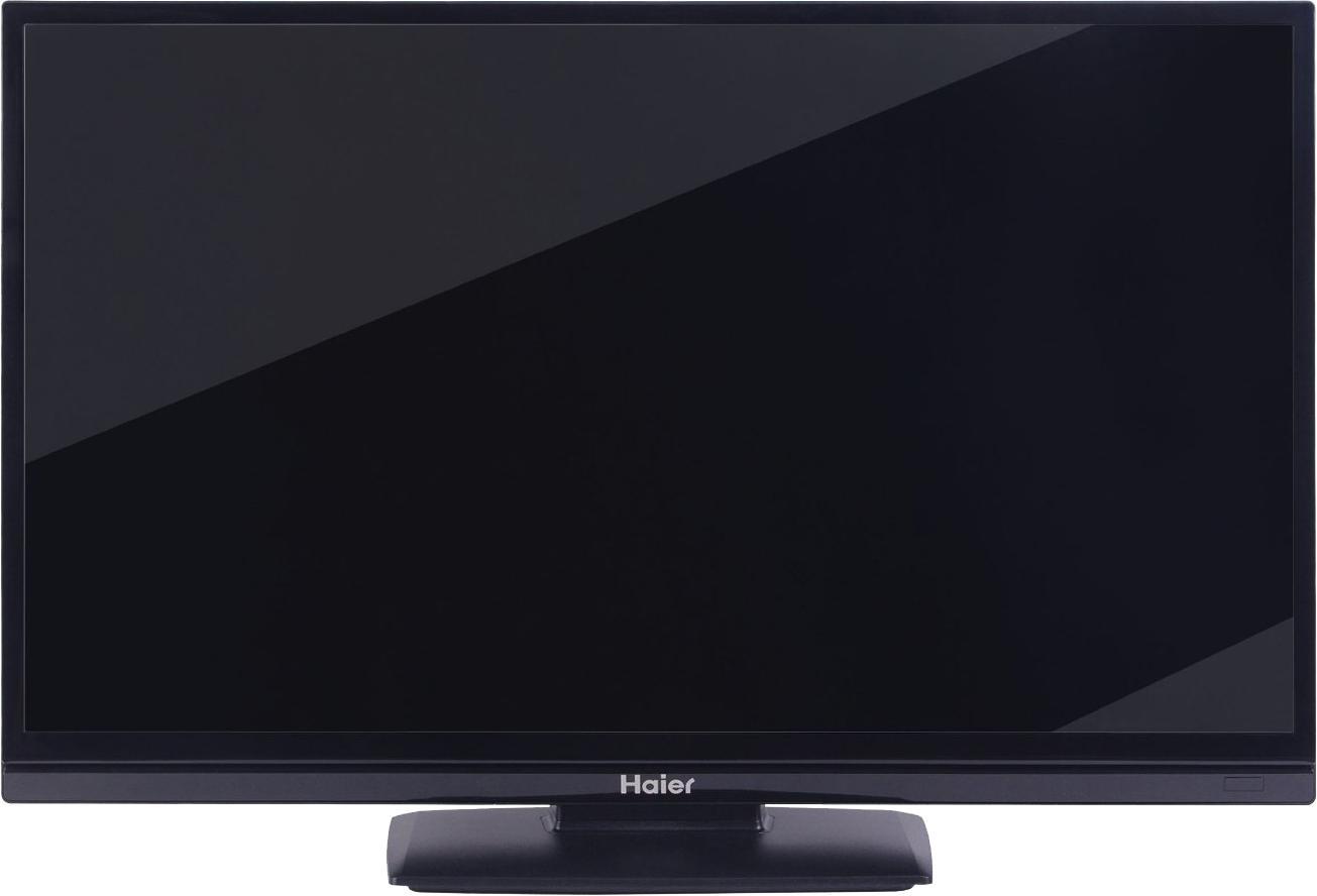 """Haier 39"""" LED"""